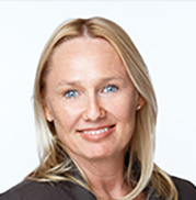 Marie Ebersbacher, CPA