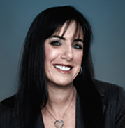Tracy Farryl Katz, CPA, Esq.