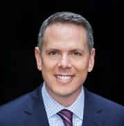 Kenneth D. Rugeti, CPA, ABV, CFF