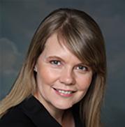 Kristen L. Gillespie, CPA, ABV, CFF