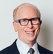 Peter M. Walzer, Esq., CFLS, AAML