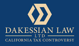 Dakessian Law