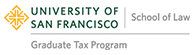 University of San Francisco School of Law