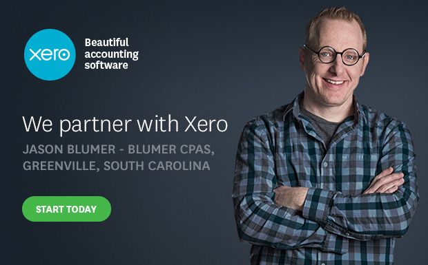Xero - Xerocon Denver - June 2-4