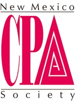 New Mexico CPA Society