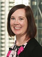Jill Kitchin, CPA