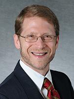 Marcus J. Aron, CPA, CGMA