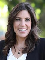 Meredith Sesser