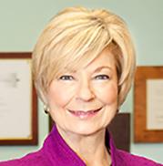 Sandra Joan Morris, Esq., CFLS, AAML