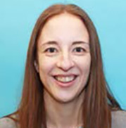 Shannon Ward, CPA