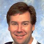 G. Scott Haislet, CPA