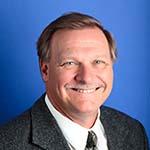 Timothy M. Tikalsky, CPA, CSPM