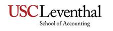 USC Leventhal