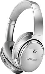 Bose QC35II Noise Cancelling Headphones