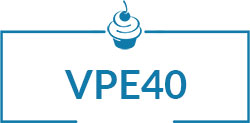 VPE 40