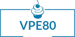 VPE 80
