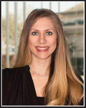 Ashley Jacobsen, CPA