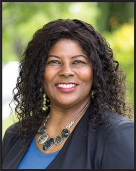 Kathy A. Johnson, CPA, CFF, CGMA