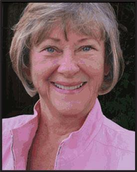Wanda Royse