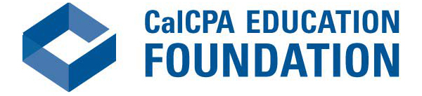 CalCPA Education Foundation