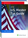 US Master Tax Guide