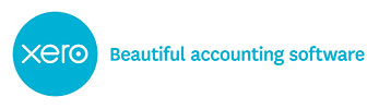 Xero - Beautiful accounting software