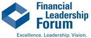 Financial Leadership Forum Logo