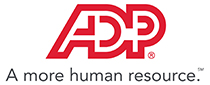 ADP - A more human resource