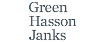 Green Hasson Janks