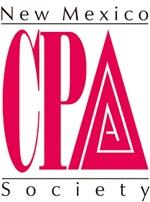 New Mexico CPA Society
